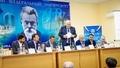 Итоги XI Школы молодого социолога «Изменяющаяся реальность и жизненные практики россиян в посткризисном обществе»