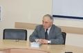Студенческий научный мастер-класс в ИСиР ЮФУ