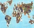 День этнографа