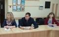 В ИСиР ЮФУ прошла online-конференция «Российское образование сегодня»