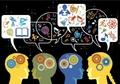 Всероссийская научно-практическая конференция  «Гражданско-патриотическое воспитание молодежи – вопрос национальной безопасности»