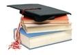 Информация о приеме на программы аспирантуры в 2017 году