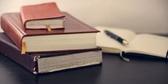 Списки магистрантов 1 года обучения направления