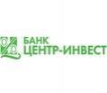 Стипендия банка