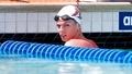 Выпускница ИСиР ЮФУ заняла первое место на чемпионате Европы по плаванию
