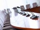 В ЮФУ пройдёт всероссийская научно-практическая конференция «Сити-менеджмент в России: преимущества и недостатки имплементации зарубежного опыта в систему отечественного муниципального управления»