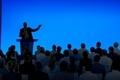 В ЮФУ пройдёт конференция SERVE 2018