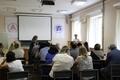 В ЮФУ продолжается подготовка проекта Коллективного договора на 2018-2021 гг.