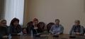 В Южном федеральном университете прошла Всероссийская  научная  конференция   с международным участием   «Гендерные  ресурсы  современного  мира»