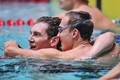 Студент ИСиР ЮФУ завоевал Бронзу на Чемпионате России по плаванию