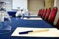 II Всероссийский научный форум «Векторы развития современной конфликтологии»