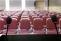 Всероссийская научная конференцию  «Социальная активность и социальная мобильность российской молодежи»
