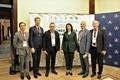 Всероссийская научно-практическая конференция с международным участием «Человек труда и наука»