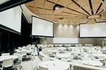Всероссийская научная конференция «Российское общество в условиях постпандемической реальности: ценностная трансформация и стратегии адаптации»