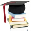 Грант для обучения в аспирантуре ЮФУ