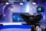Студенческое телевидение ИСИР