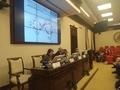 Студенты ИСиР приняли участие в работе Международной научной Школы-семинара им. С.С. Шаталина «Системное моделирование социально-экономических процессов»