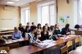 Региональный этап «Всероссийской олимпиады по истории российского предпринимательства»