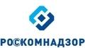 Конкурс Роскомнадзора на включение в кадровый резерв