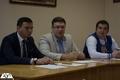 В ИСиР ЮФУ состоялись дебаты на тему «Эффективные методы борьбы с молодежным экстремизмом»