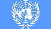 IV Международная Модель ООН