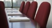 Всероссийская научная конференция с международным участием «Модели социального поведения в российском обществе»