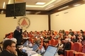 В Южном Федеральном Университете состоялась международная научная конференция