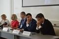 Проректор ЮФУ принял участие в работе Дальневосточного МедиаСаммита